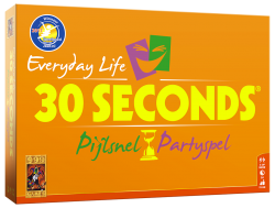 30_Seconds____Everyday_Life__1.png