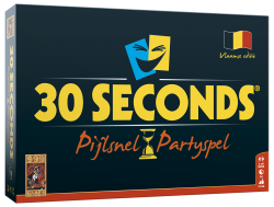30_Seconds____Vlaamse_Editie__1.png