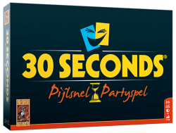 30_Seconds_____1.png