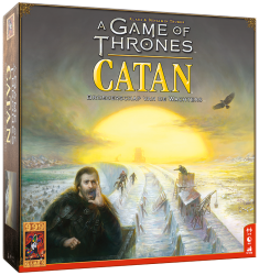 A_Game_of_Thrones__Catan__1.png