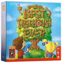 Best_Treehouse_ever__1.png