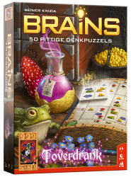 Brains__Toverdrank__1.png