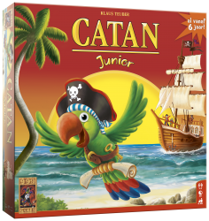 Catan_Junior__1.png