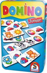 Domino_Junior__1.png