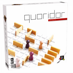 Quoridor__1.png